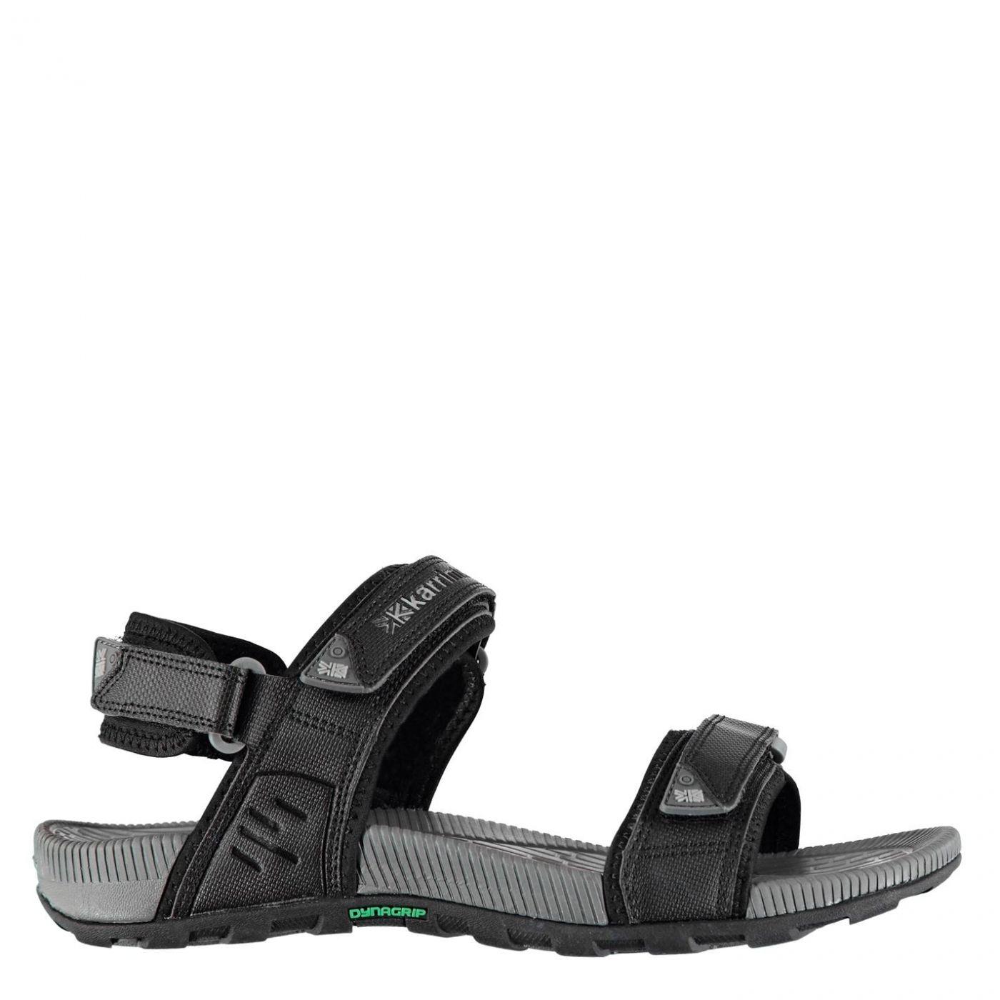 Karrimor Santorini Sandals Mens