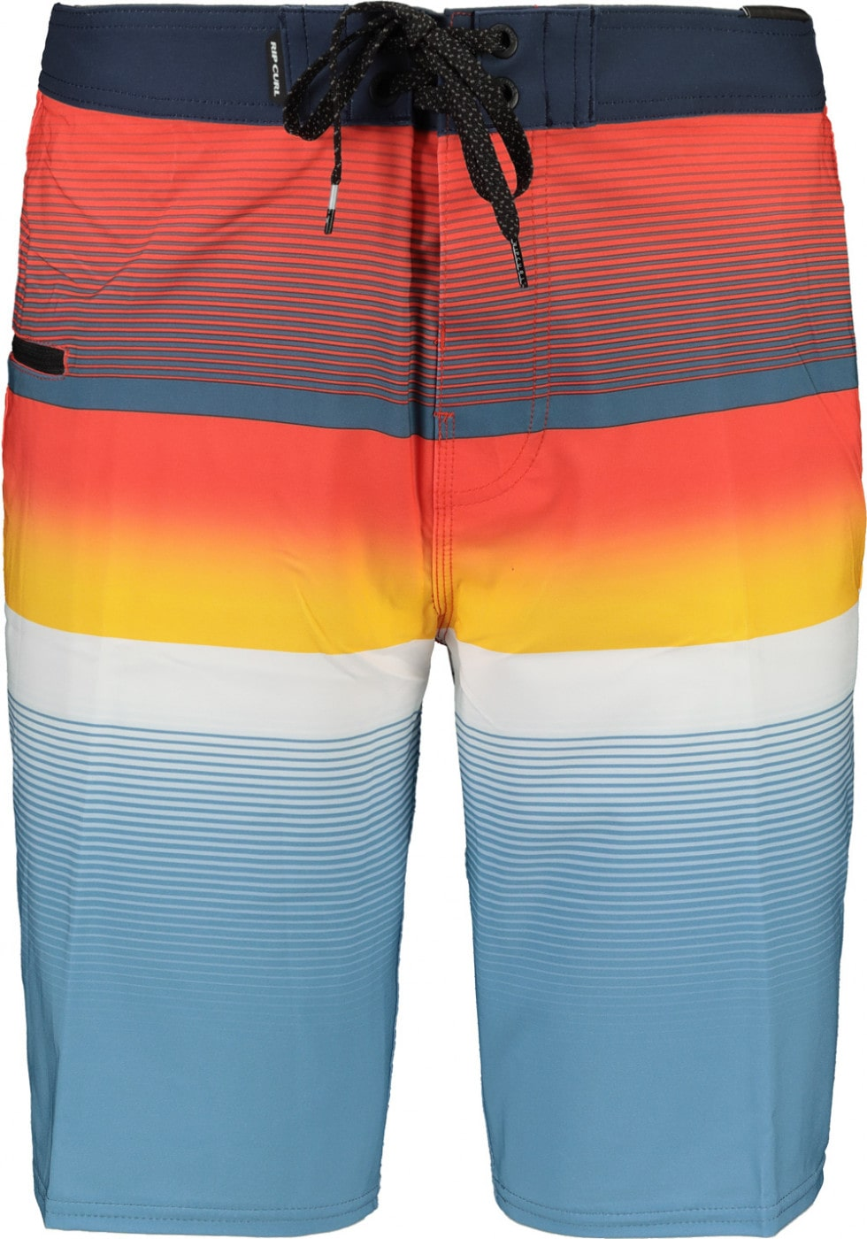 Men's boardshorts Rip Curl MIRAGE SUNSET ECLIPSE