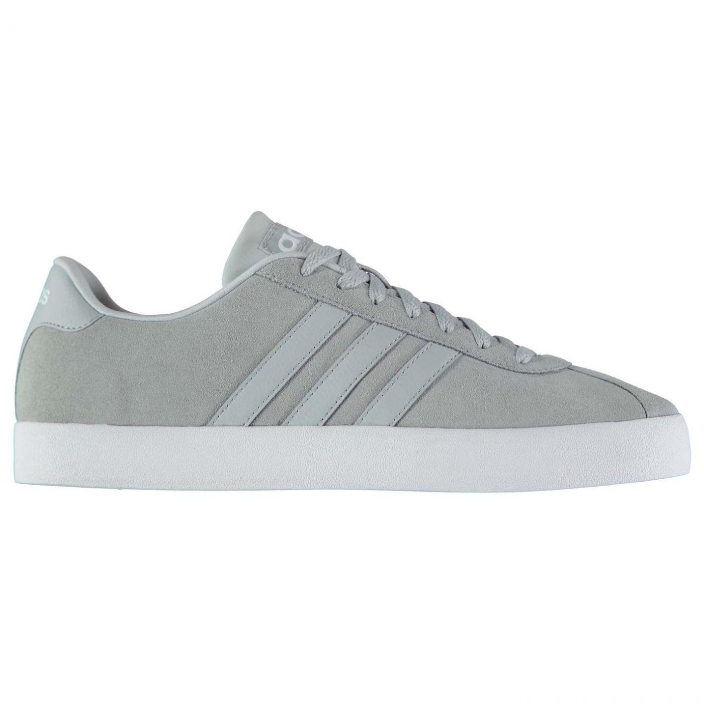 dec170afbae4 boty adidas Court Vulc Suede pánské - ALIATIC