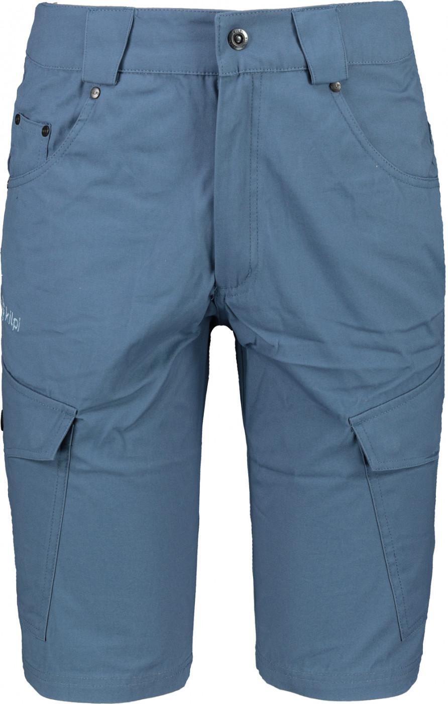 Men's shorts Kilpi BREEZE-M