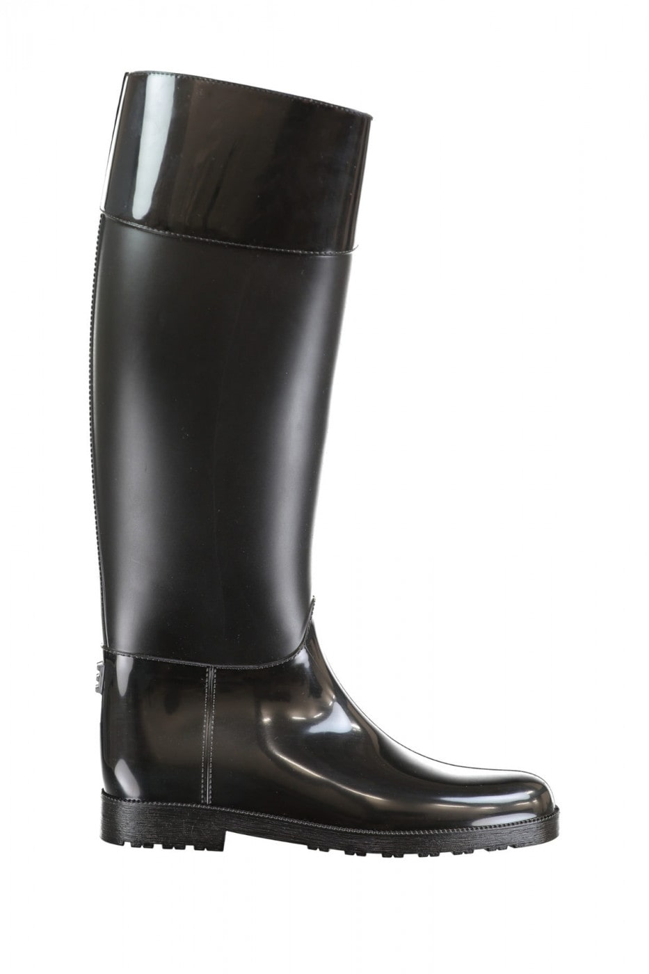 Trendyol Black Female Rain Boots