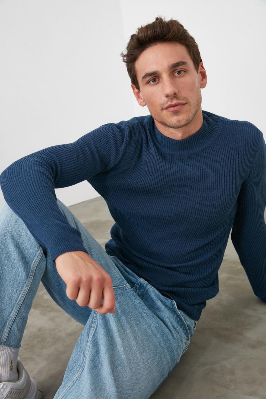 Men's sweater Trendyol Basic