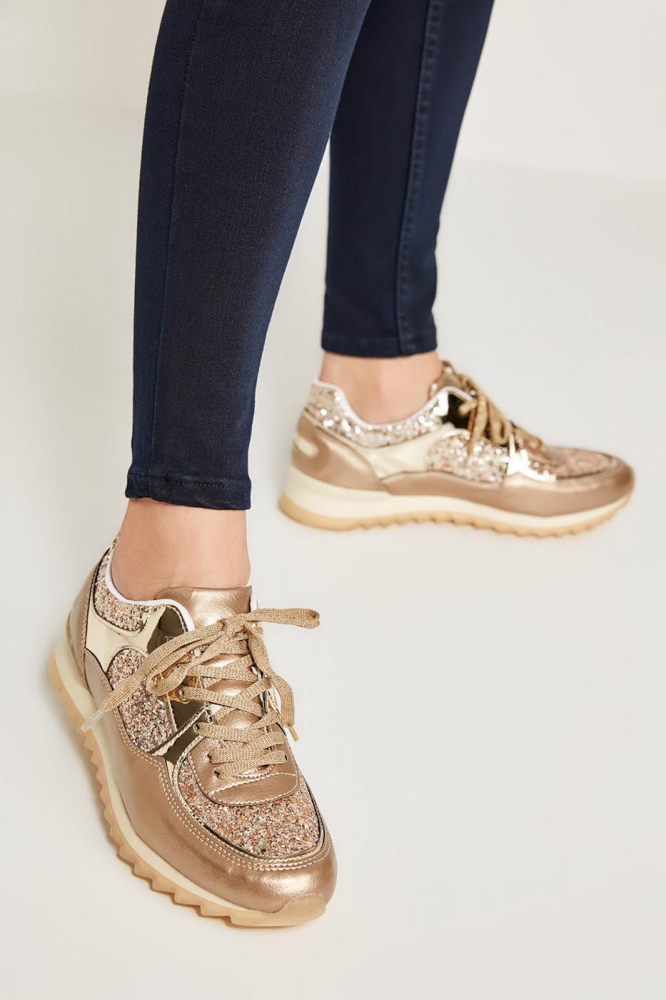 3d2db933882 Madalad sneakersid - FACTCOOL