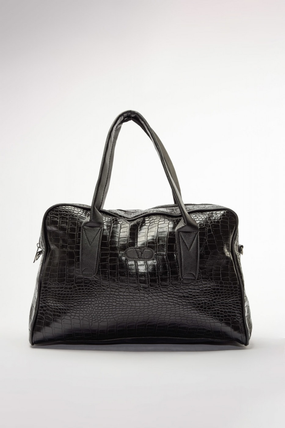 Women's bag Trendyol Kroko