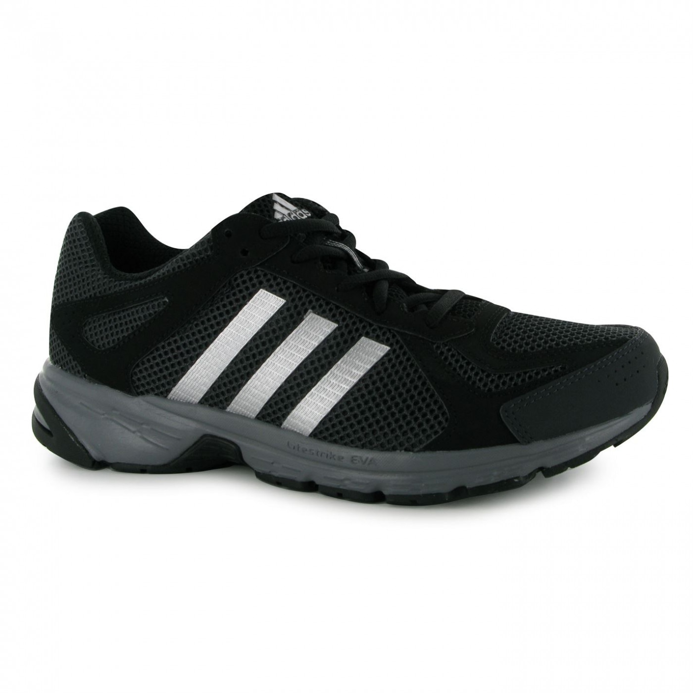 adidas duramo 55 running shoes