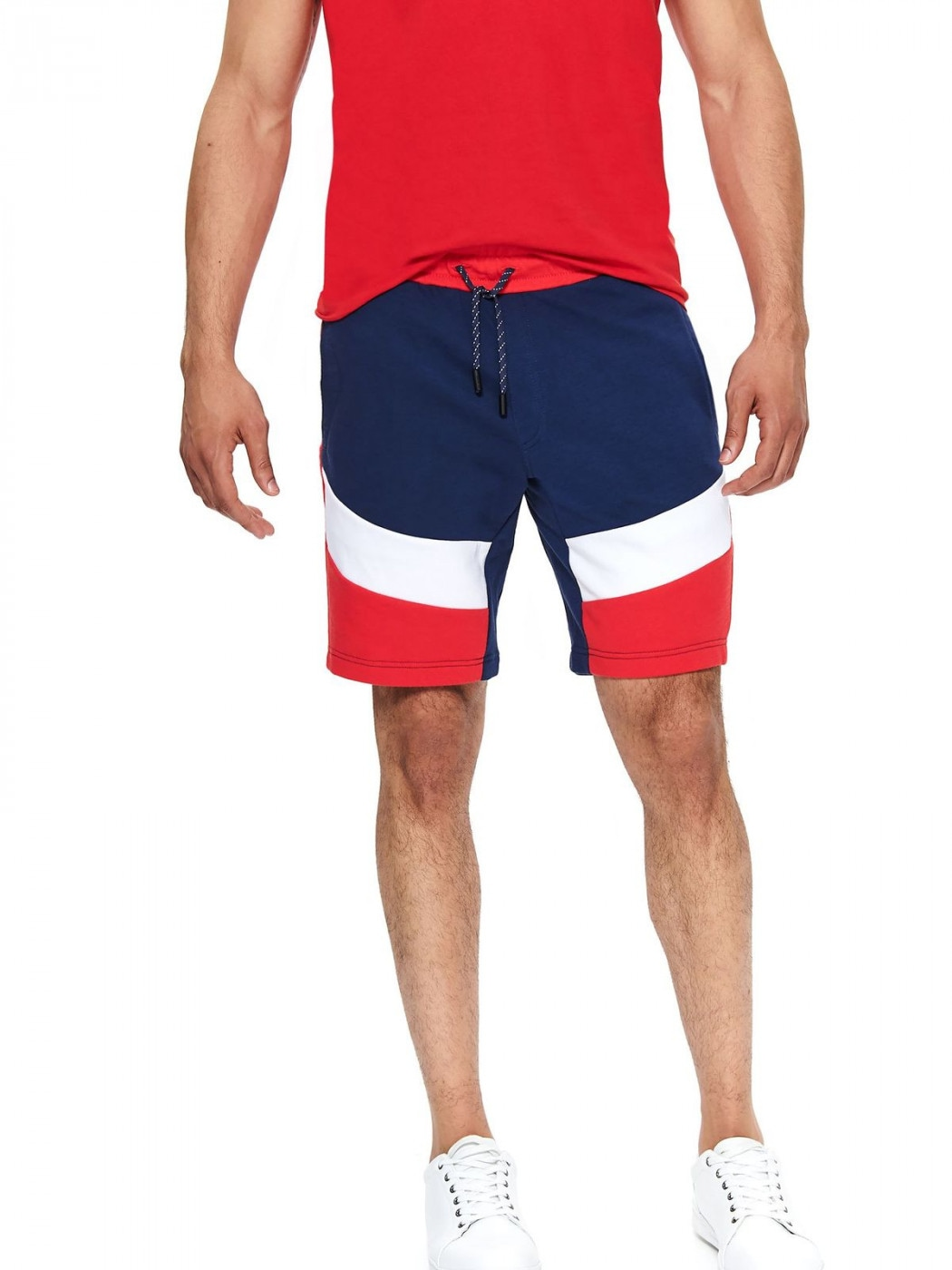 Men's shorts Top Secret Casual