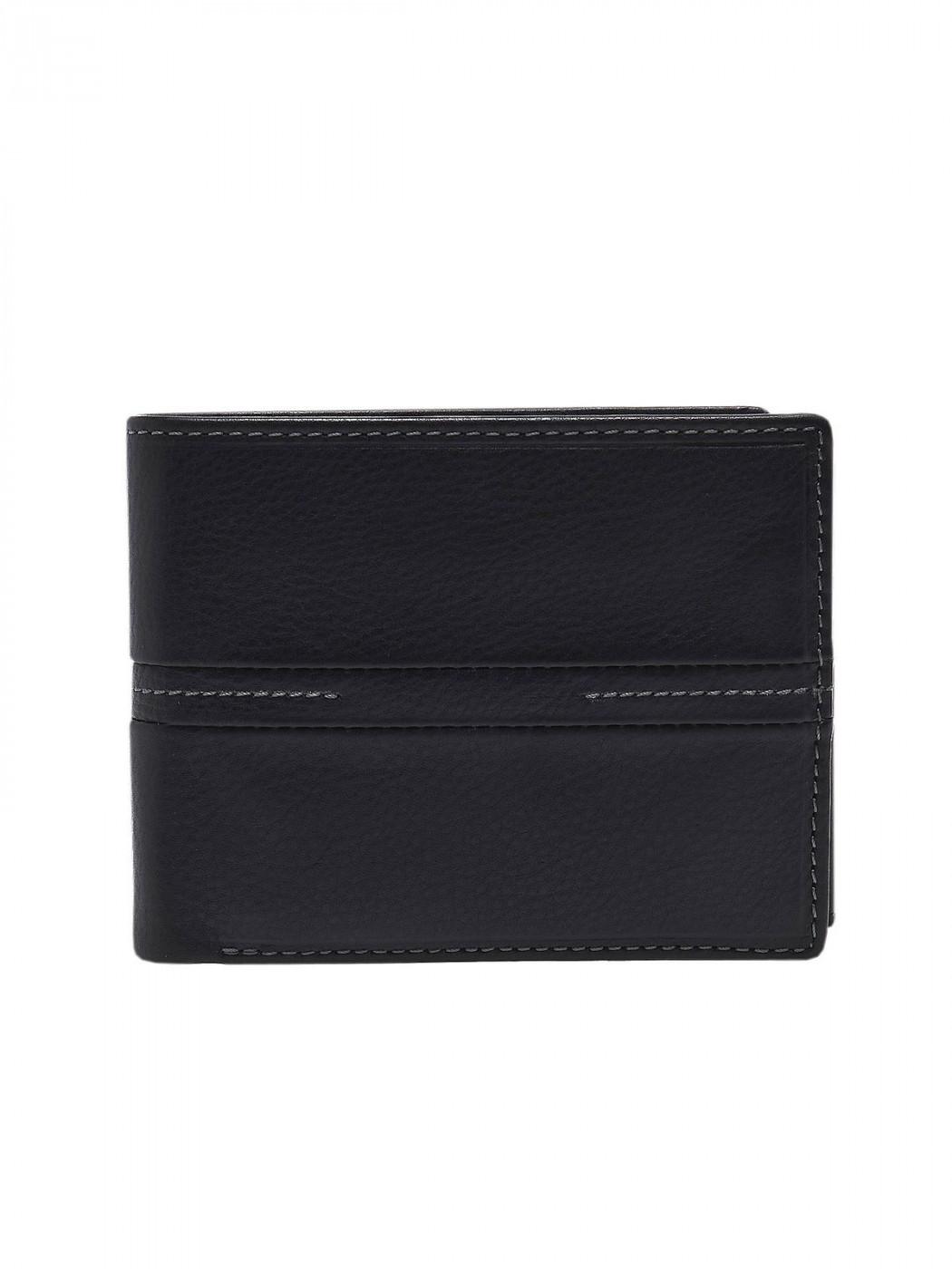 Men's wallet Top Secret Detailed