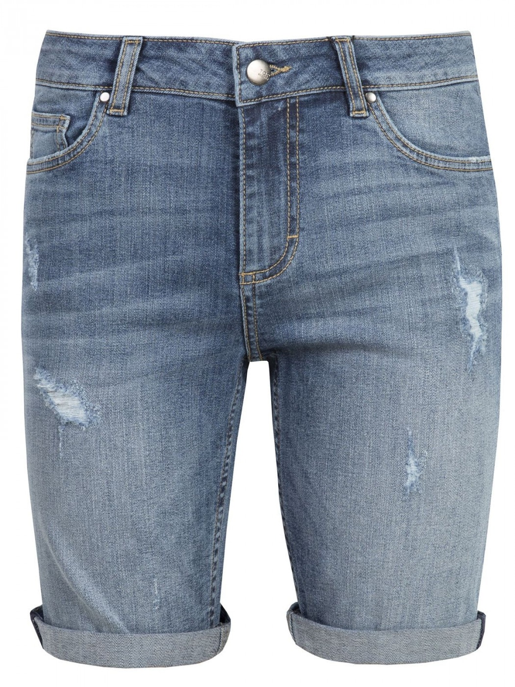 Women's shorts Top Secret Jeans