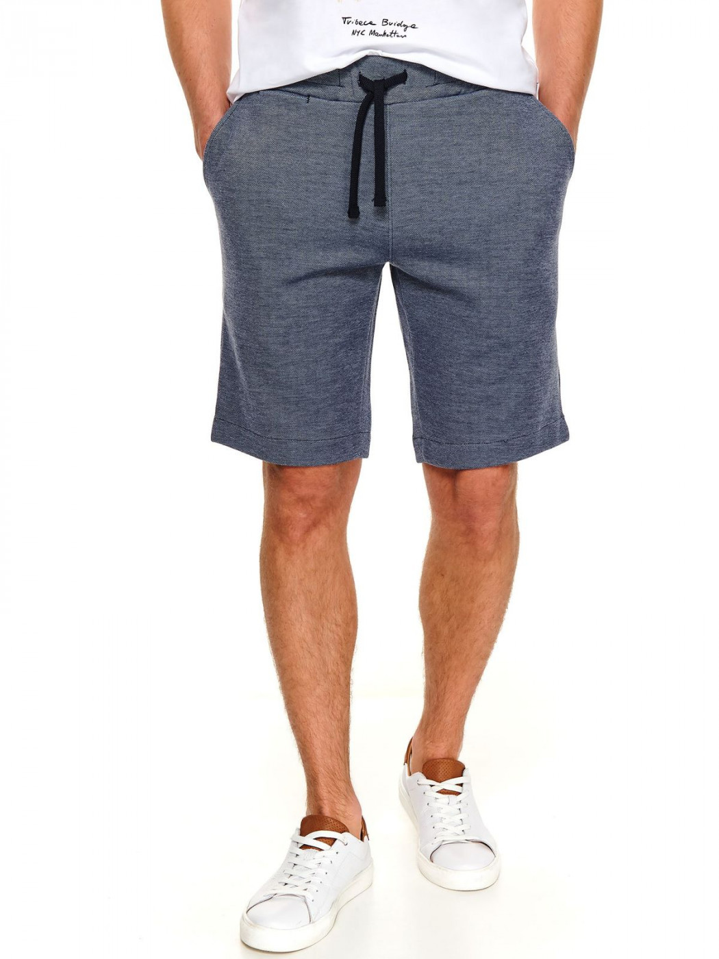 Men's shorts Top Secret .