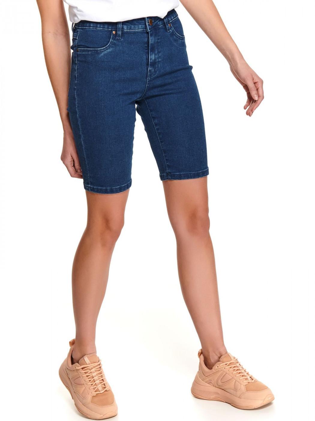 Women's shorts Drywash Denim