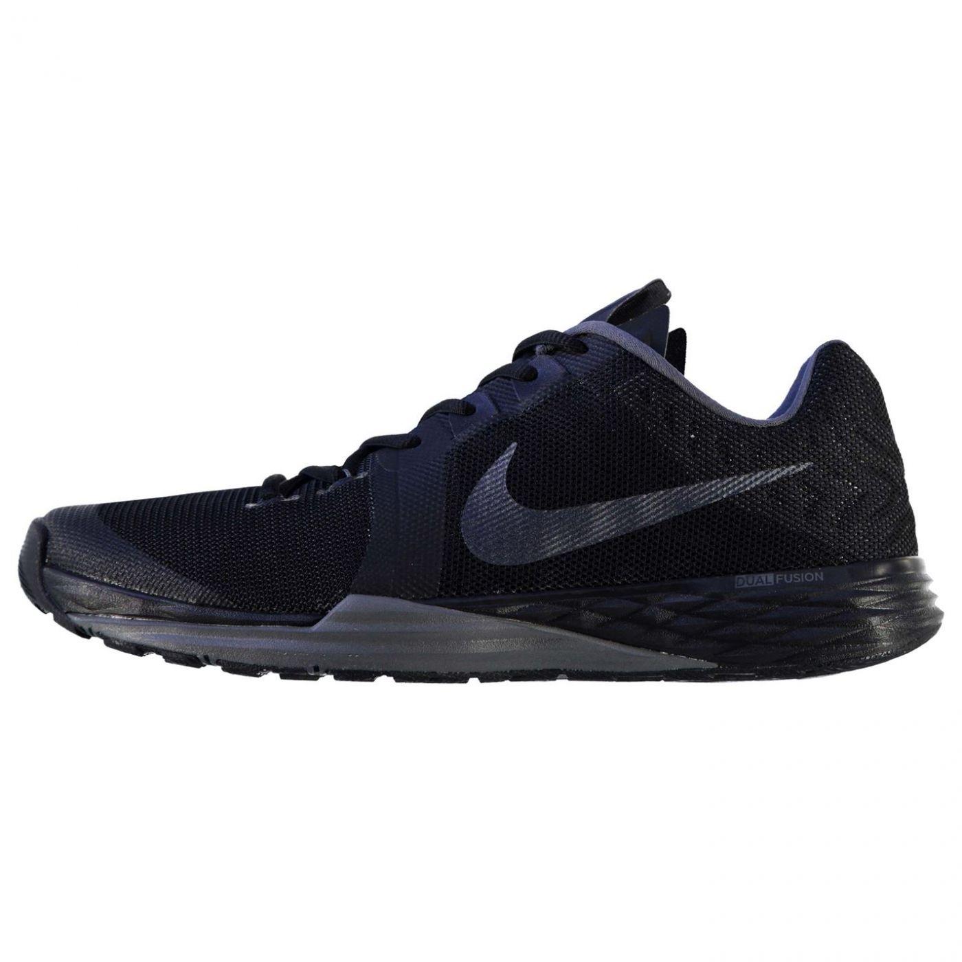 Nike Train Prime Iron DF Mens Training
