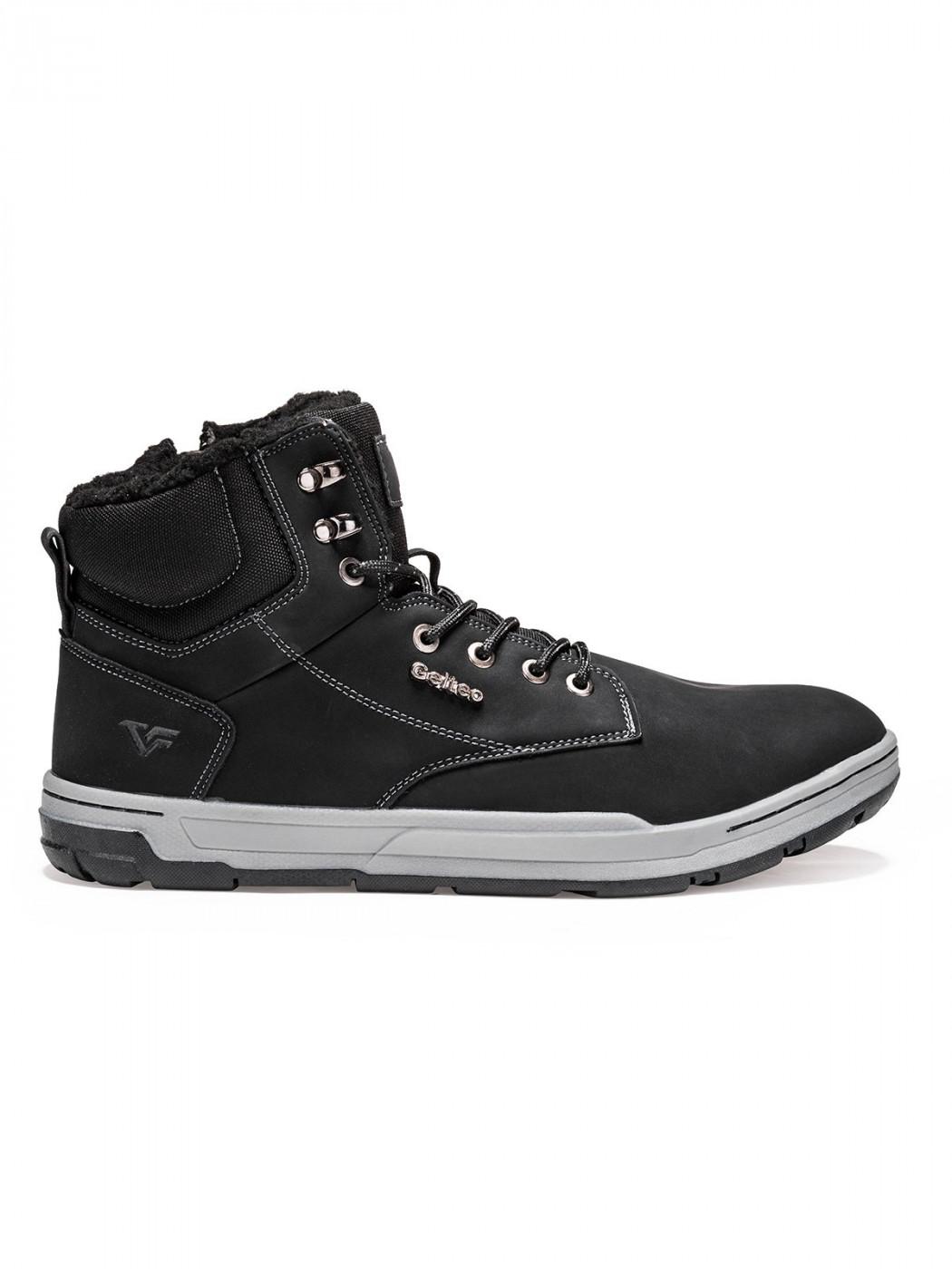Inny Men's winter boots T255