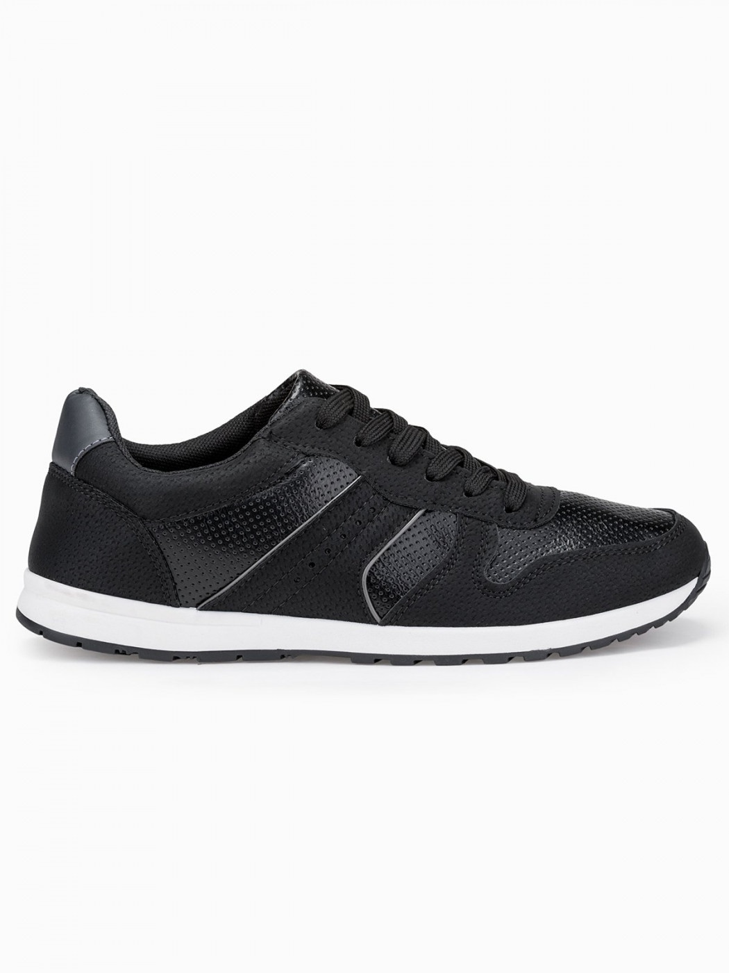 Inny Men's trainers T270
