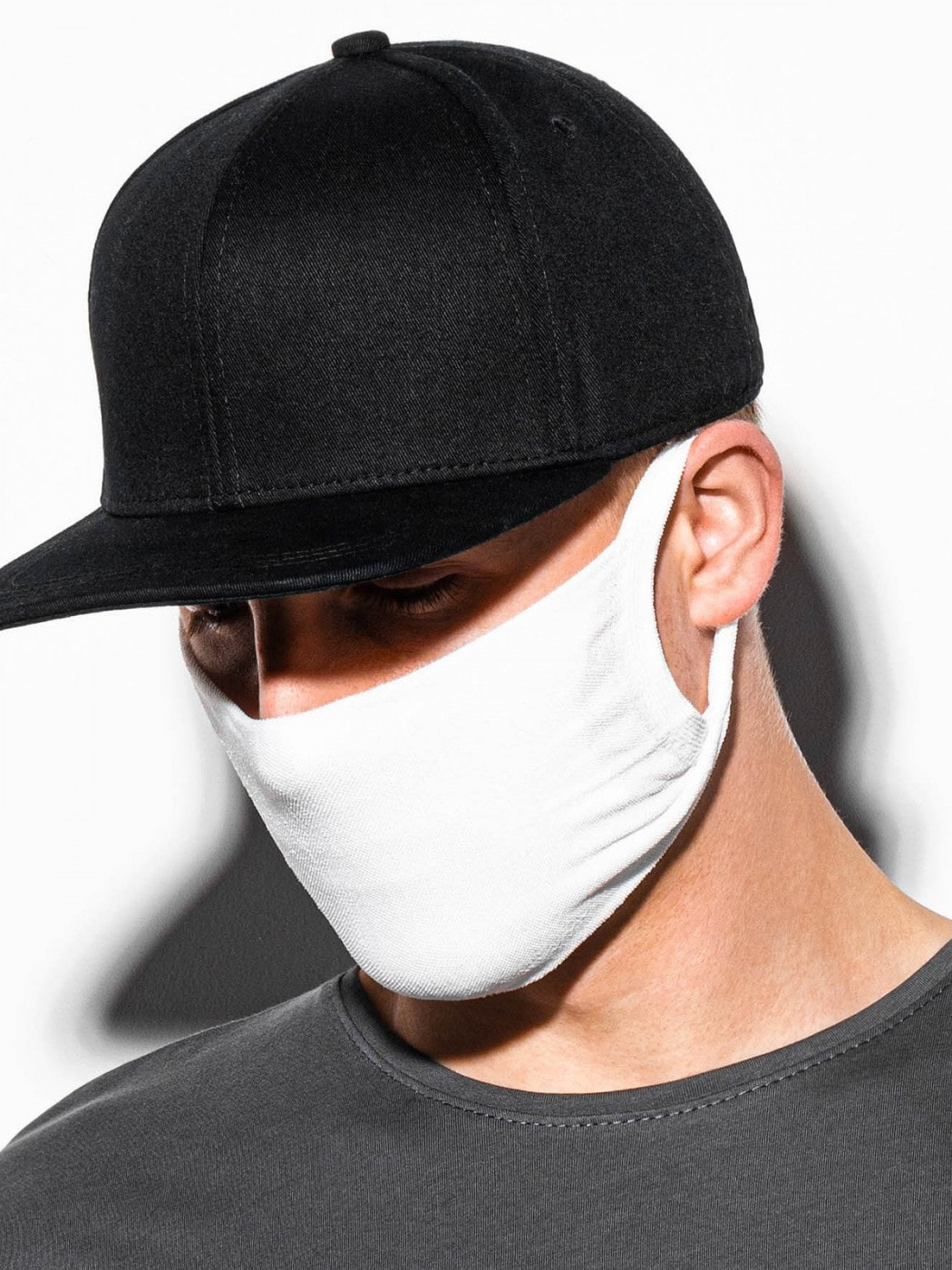 Inny Mask with a filter pocket A262 - 4 pieces