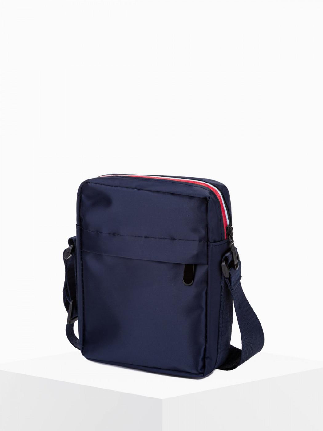 Bag Inny A274