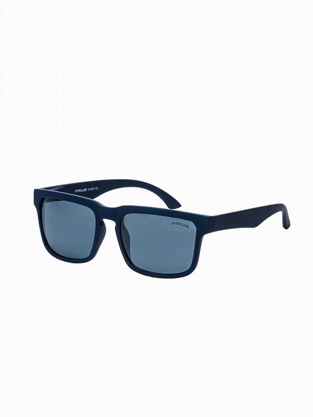 Ombre Clothing Sunglasses A285