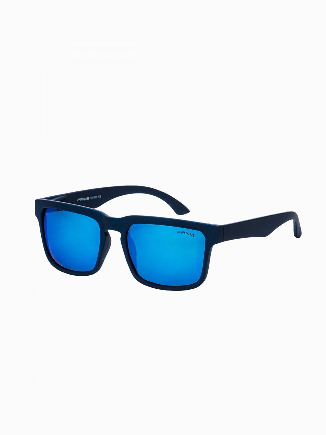 Ombre Clothing Sunglasses A284