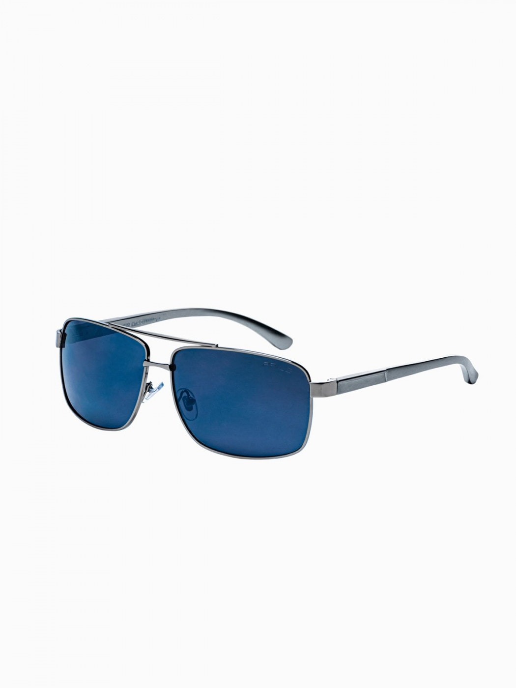 Ombre Clothing Sunglasses A280