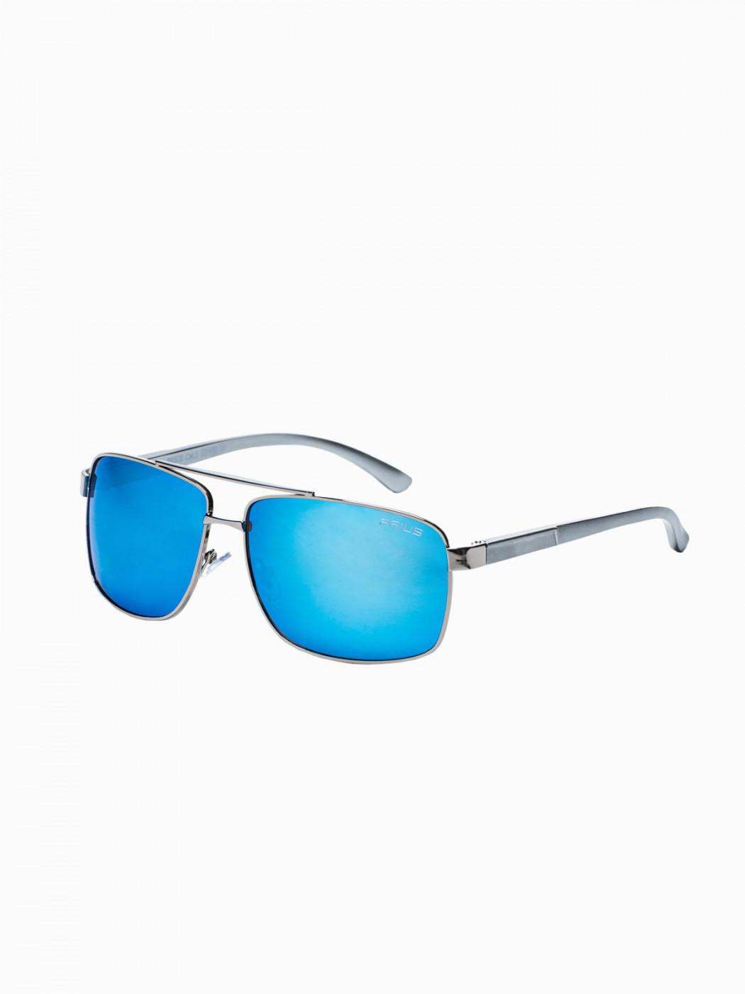 Sunglasses A280 - blue