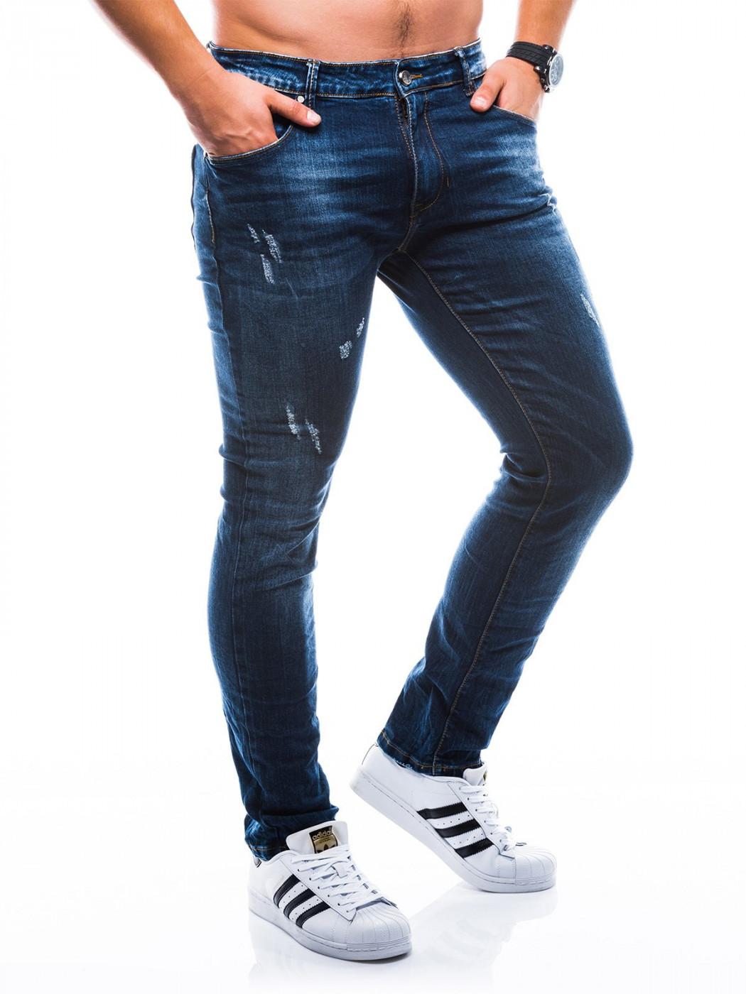 Inny Men's jeans P778