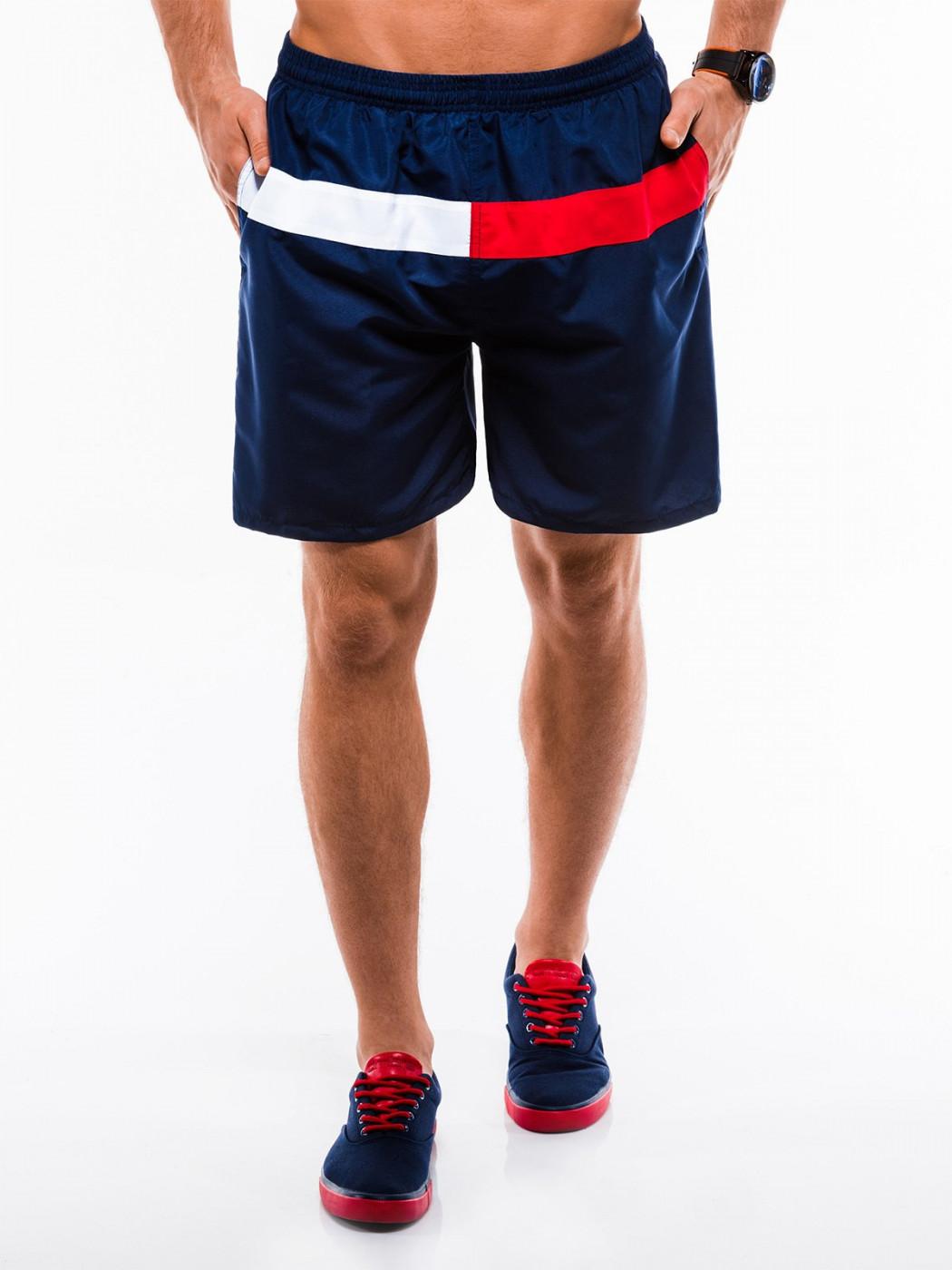 Inny Men's shorts W191
