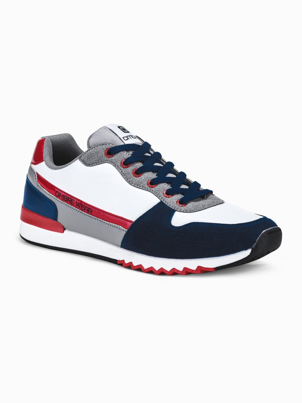 Men's trainers Ombre T337