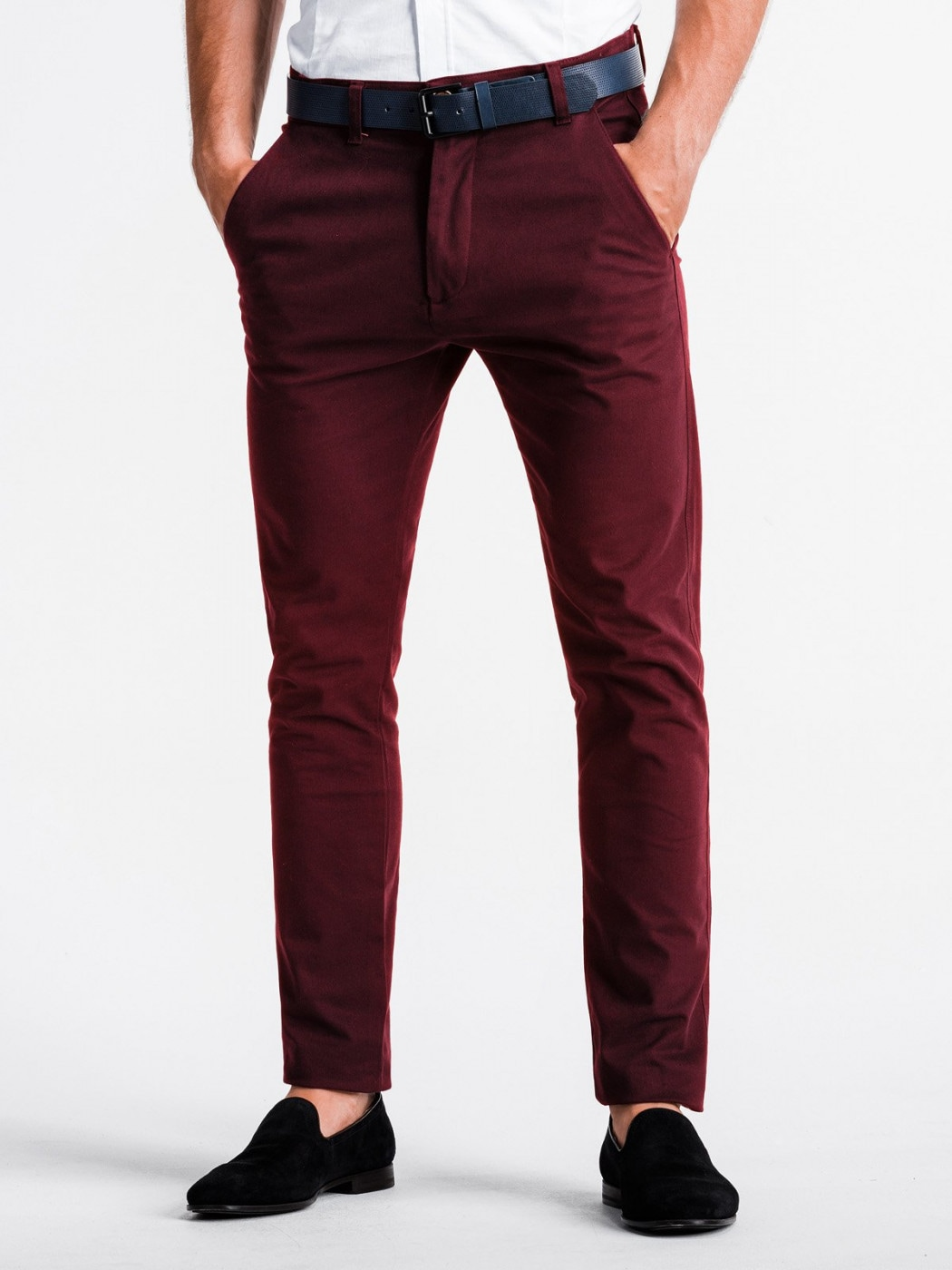 Men's pants Ombre  P830