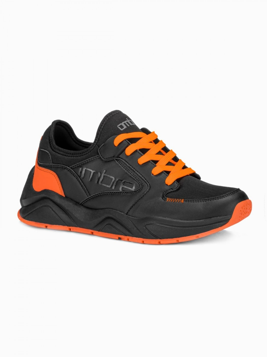Ombre Clothing Men's casual sneakers T363