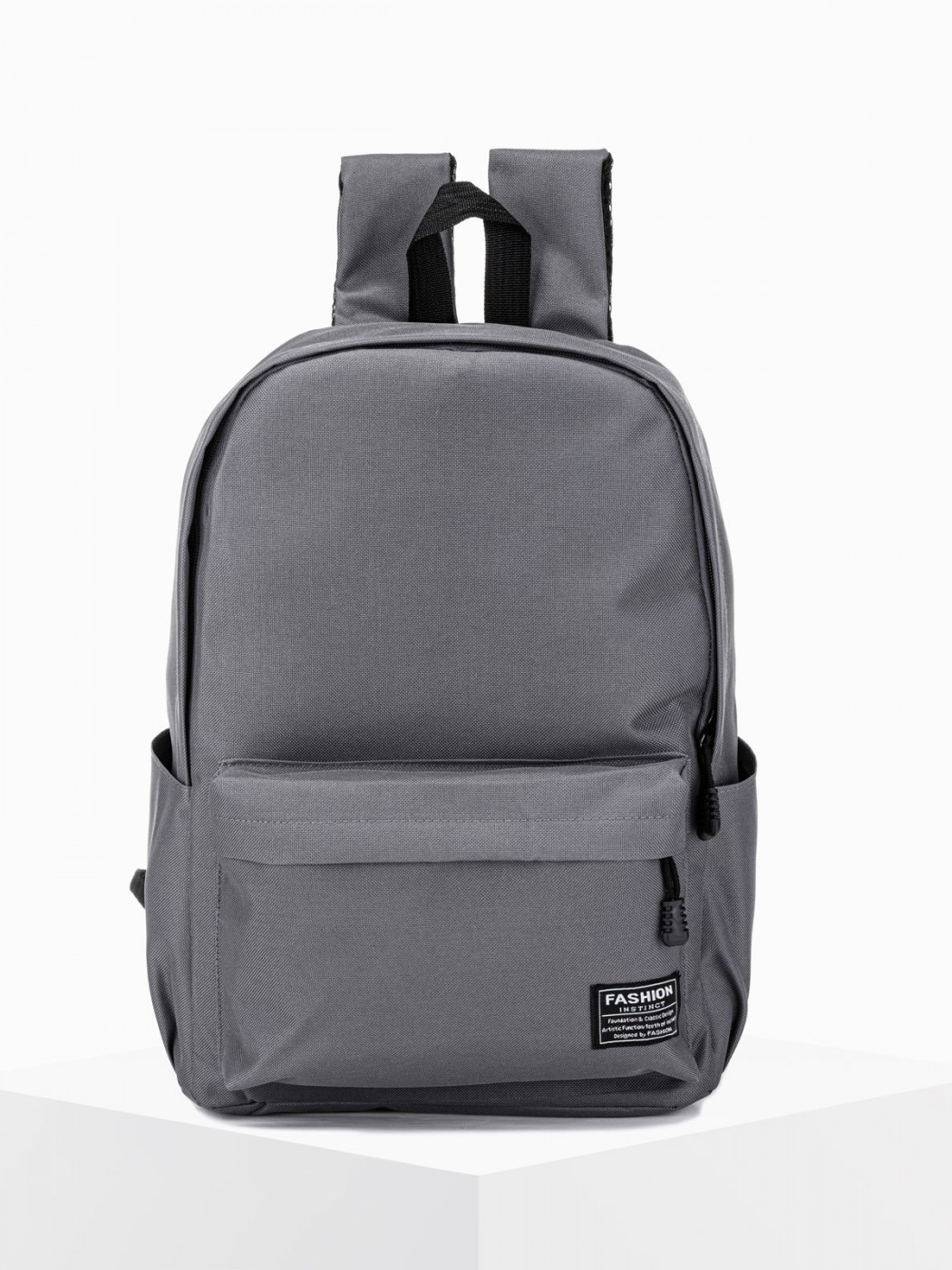 Backpack Ombre A276