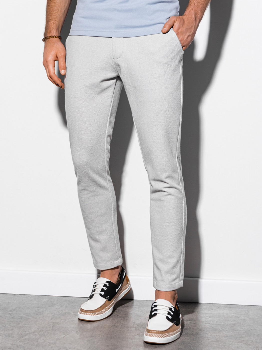 Men's pant Ombre P891 Chino