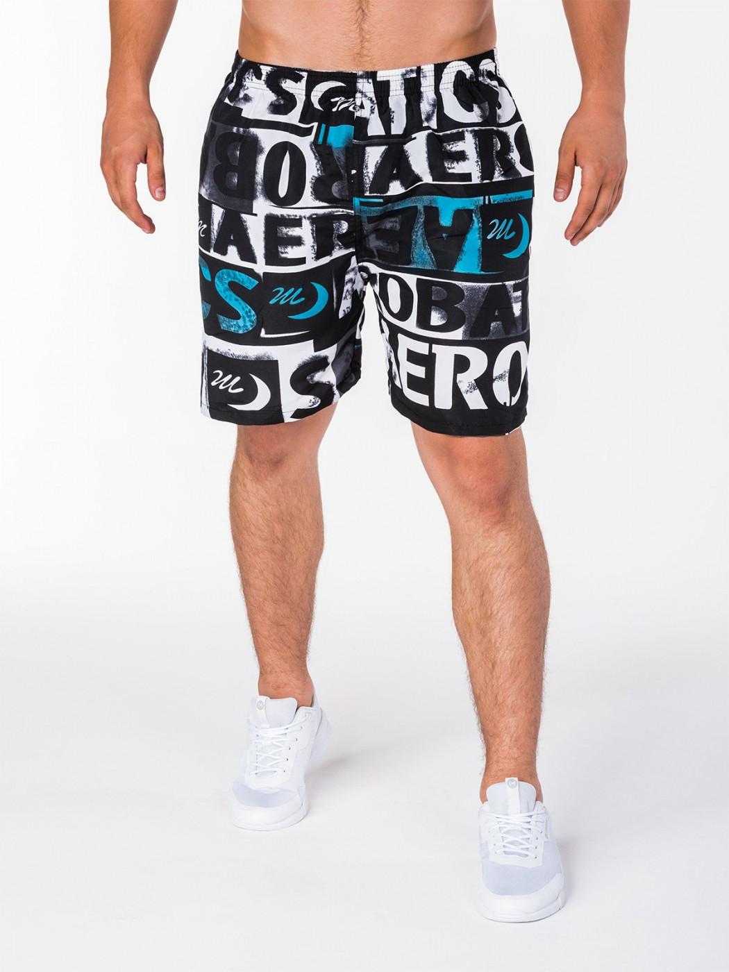 Inny Men's shorts W088