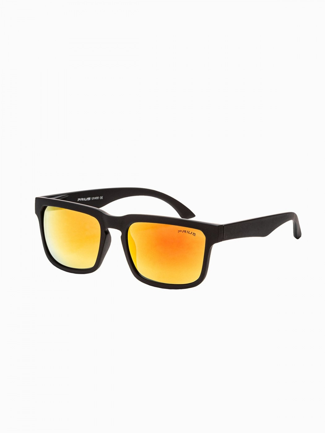 Ombre Clothing Sunglasses A286