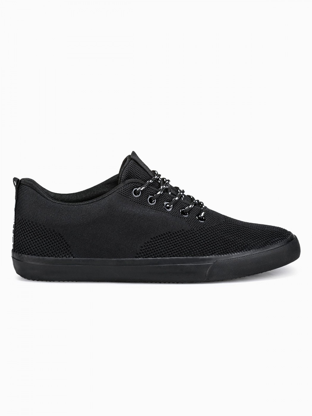 Ombre Clothing Men's trainers T303