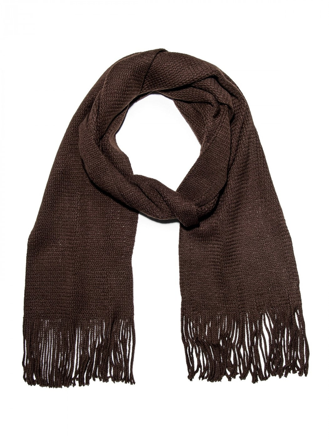 Inny Men's scarf A101