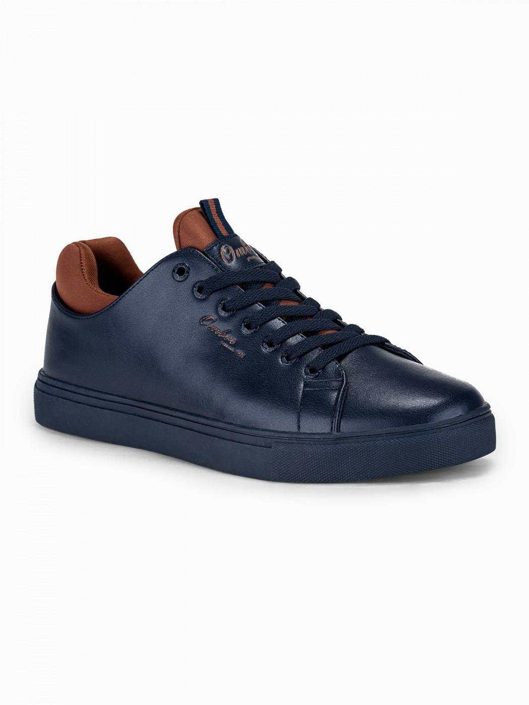 Ombre Clothing Men's shoes T333