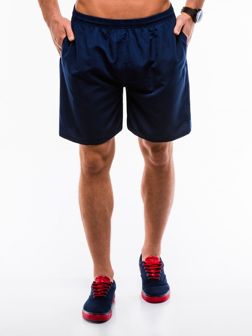 Inny Men's shorts W192