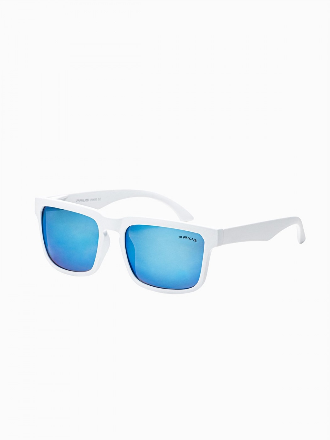 Men's sunglasess Ombre A284