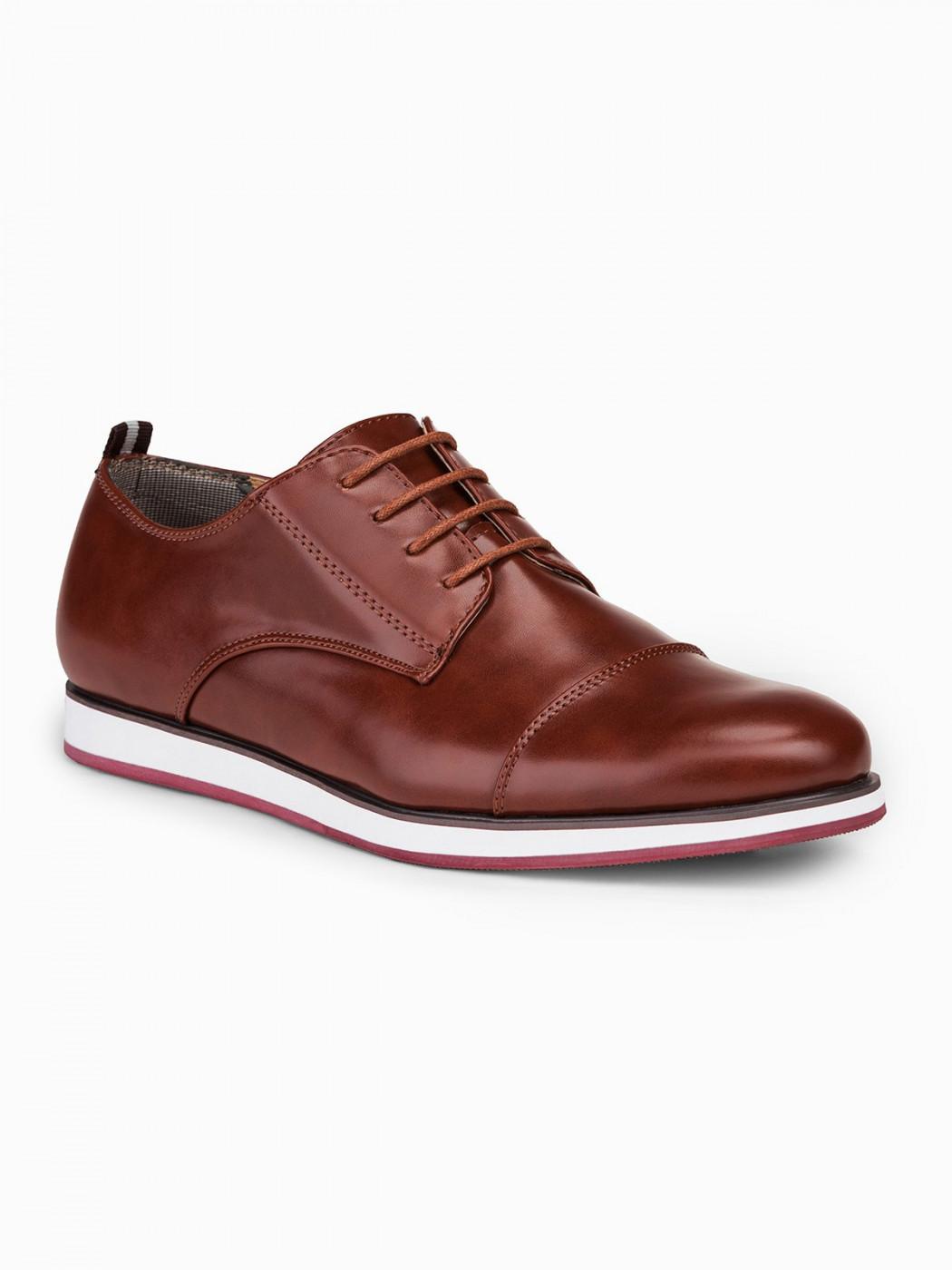 Men's shoes Ombre T325
