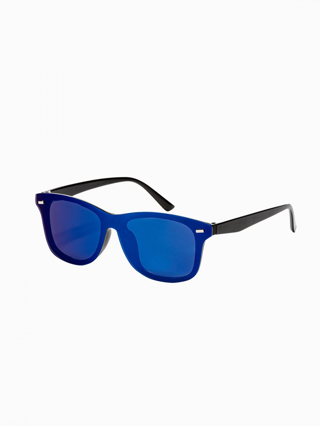 Ombre Clothing Sunglasses A279