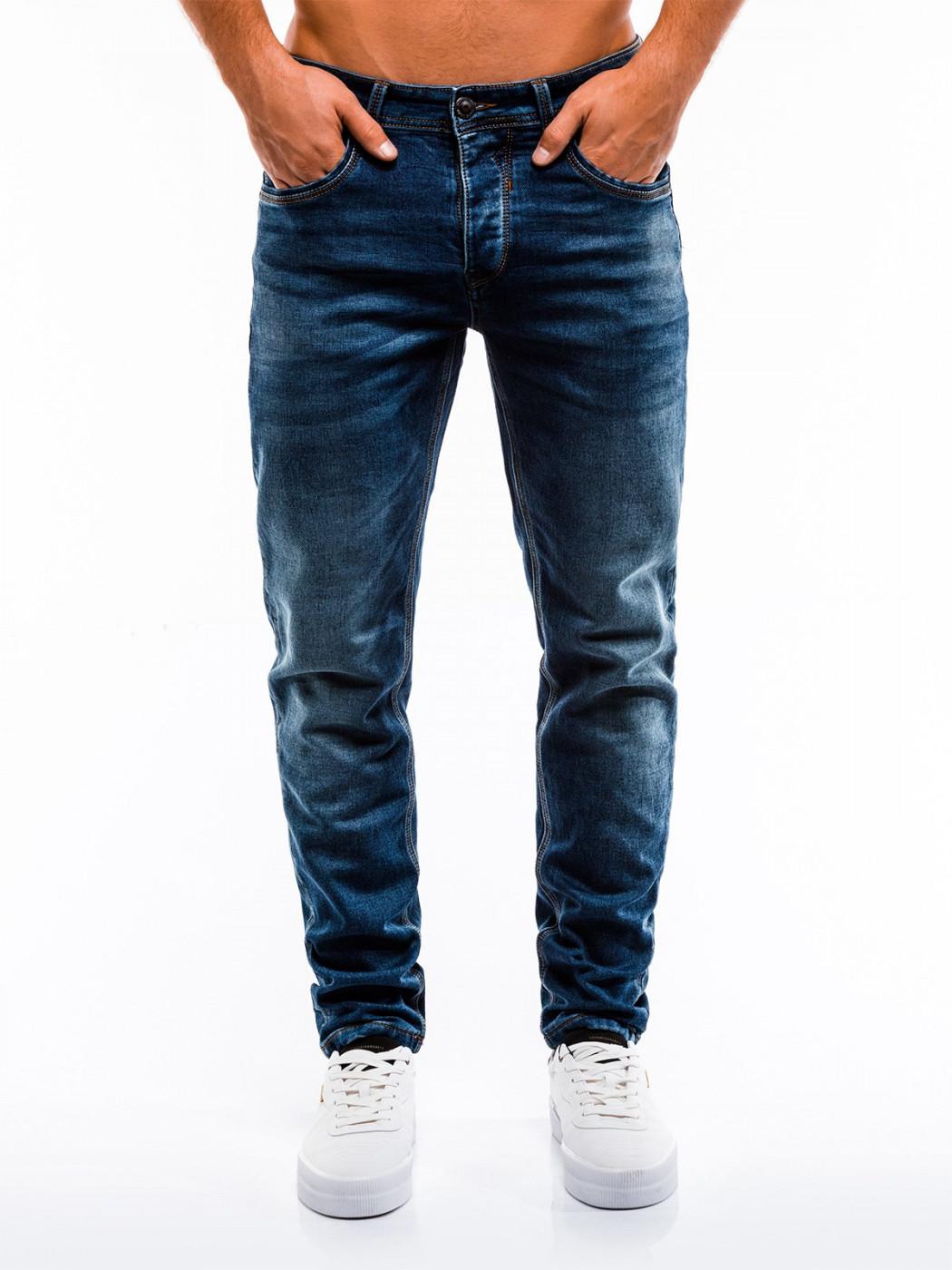 Ombre Clothing Men's jeans P864