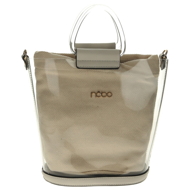 Nobo Woman's Bag Nbag-G1090-C000
