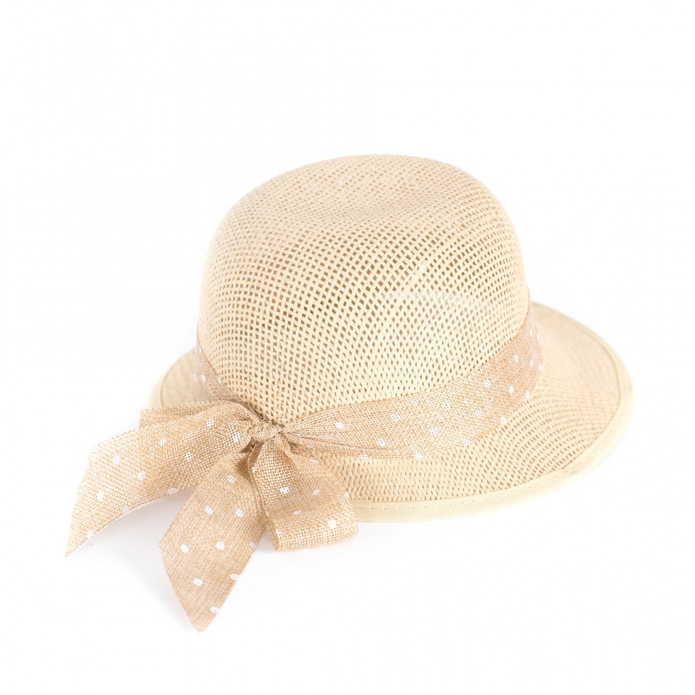Art Of Polo Woman's Hat cz19141
