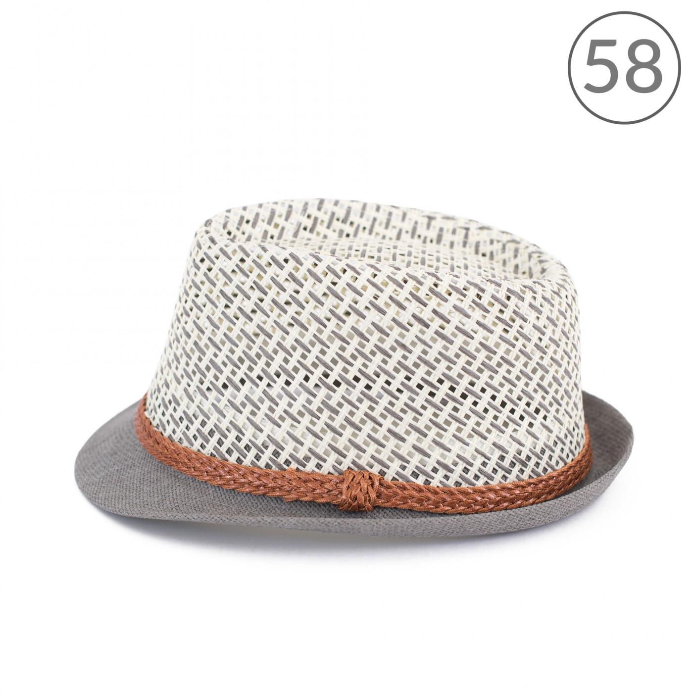 Art Of Polo Unisex's Hat cz19277