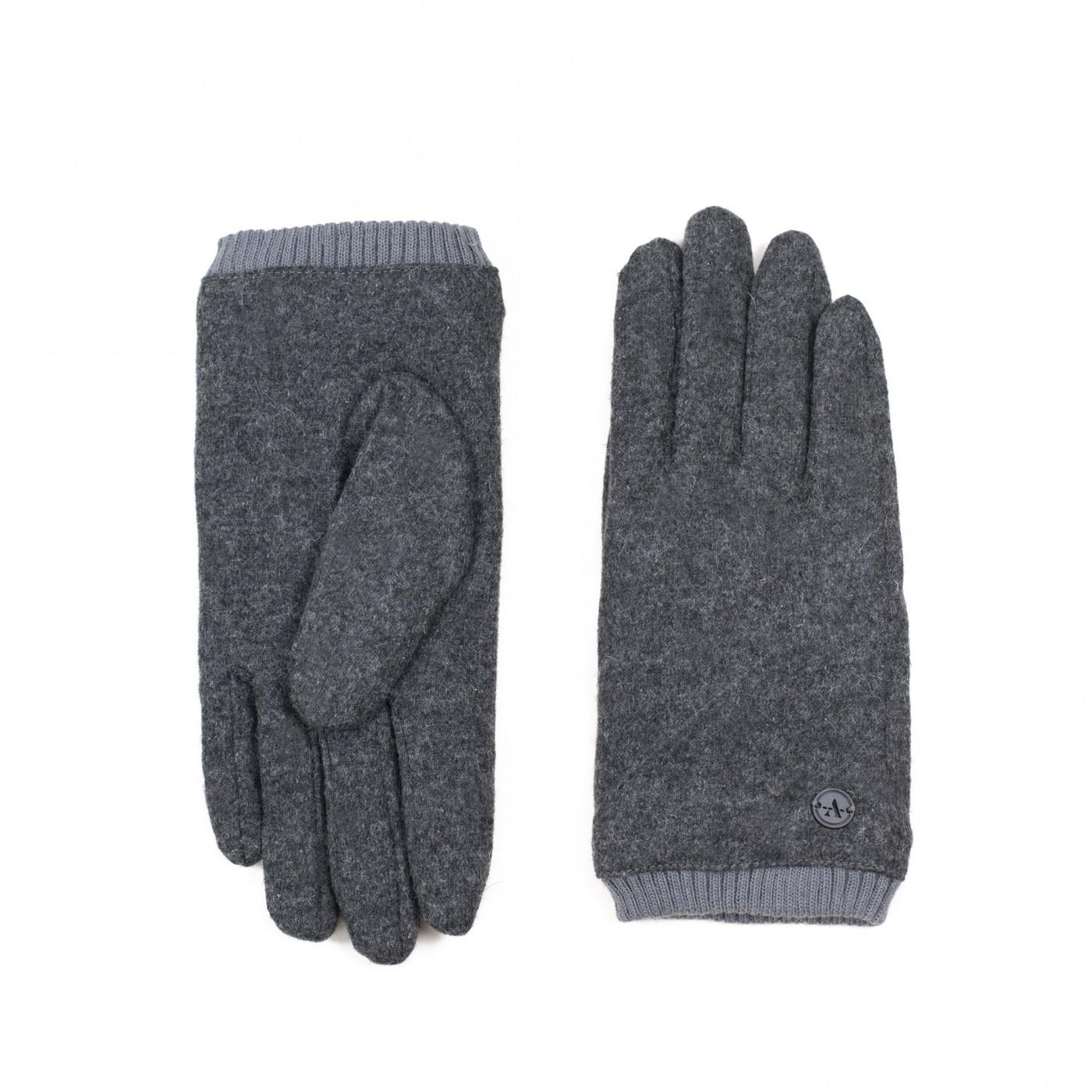 Art Of Polo Man's Gloves rk18357
