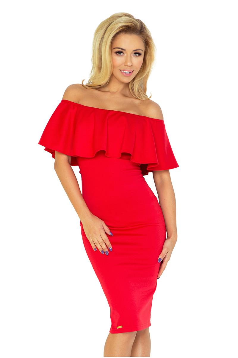 Women's dress  NUMOCO 138