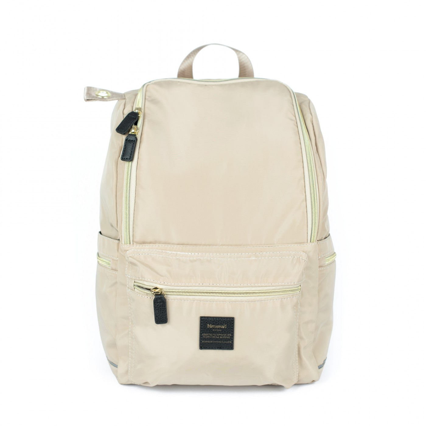Art Of Polo Woman's Backpack tr20233
