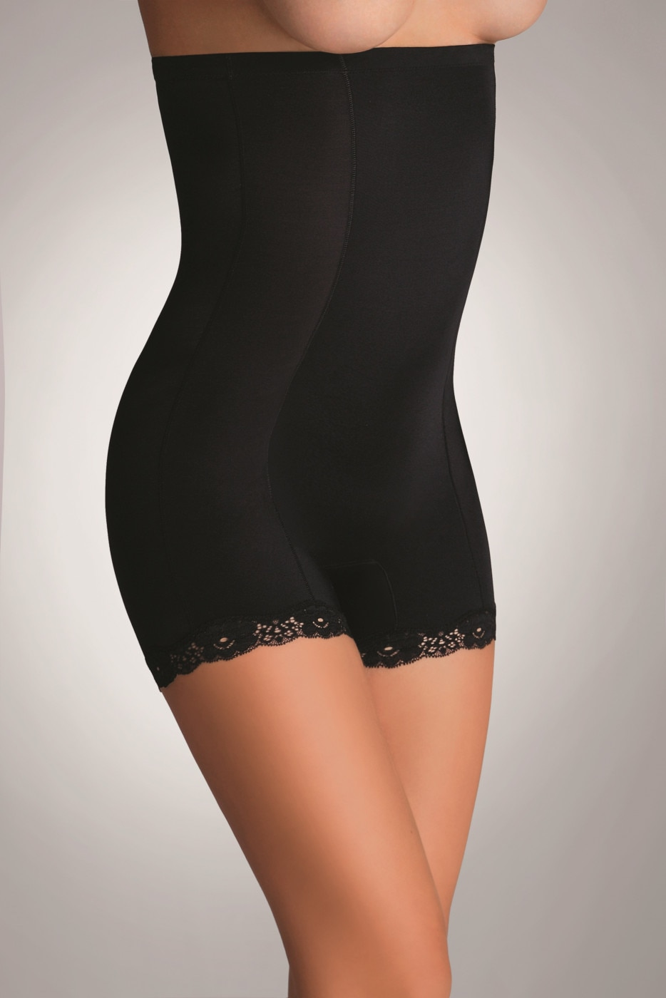 Women's shaping panties Eldar Vanessa