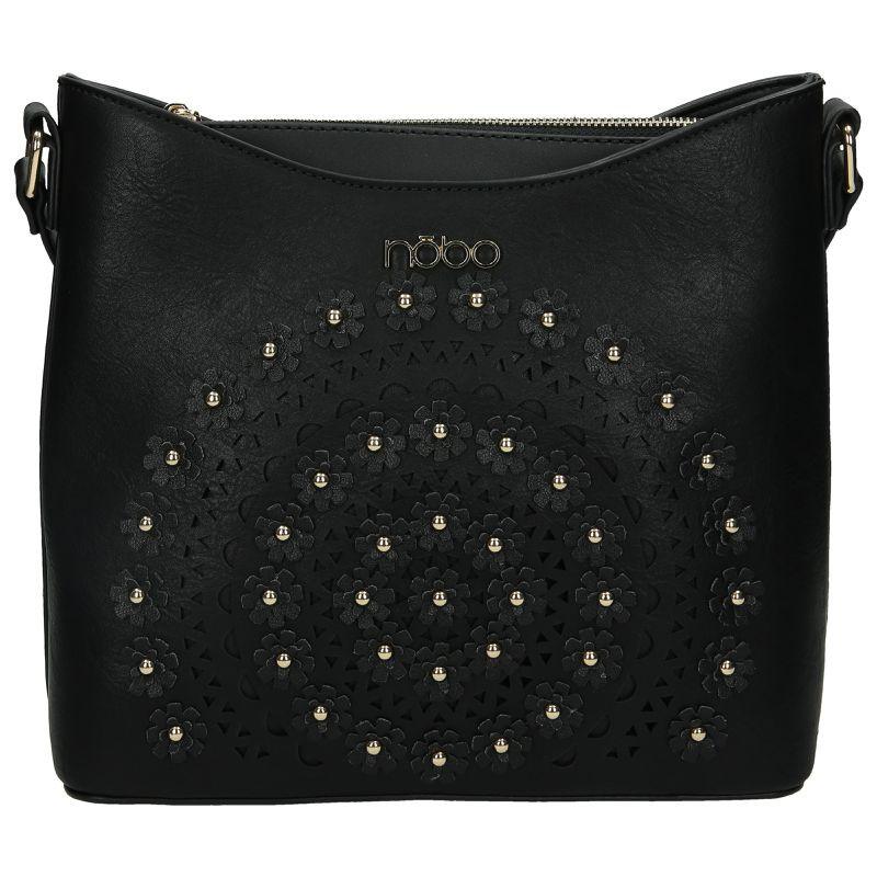 Nobo Woman's Bag Nbag-E1500-C020