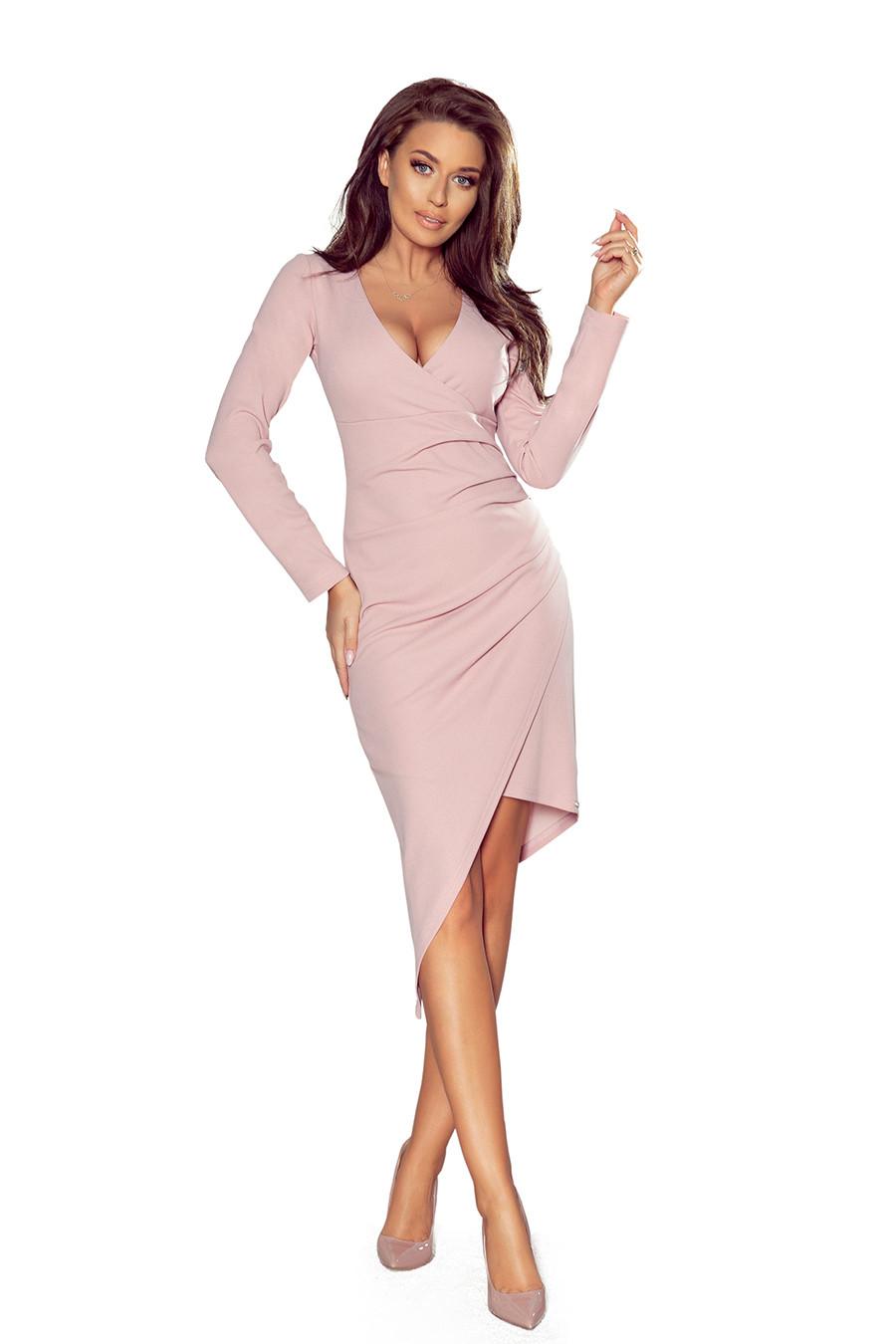 NUMOCO Woman's Dress 290-1