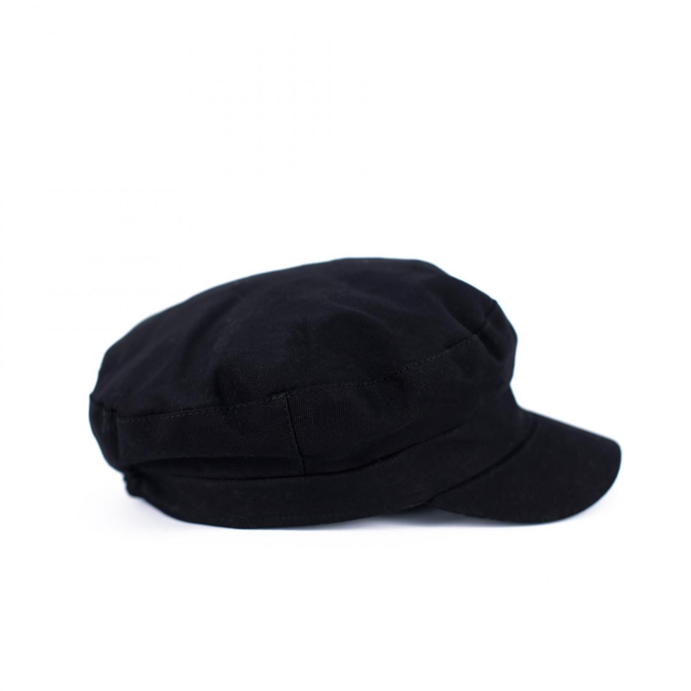 Art Of Polo Unisex's Hat cz19328